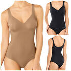 Sloggi ZERO Feel Body EX 10189301 Womens Smooth Soft Touch Lingerie S M L