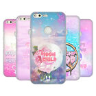 HEAD CASE DESIGNS PASTEL GOTH HARD BACK CASE FOR GOOGLE PHONES