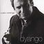 Dyango Vuela Conmigo Cd New Sealed