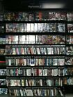 Original PlayStation 2 (PS2) Games - 180+ Games From Drop Down List N Thru Z
