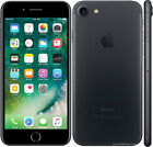 Unlocked Apple iPhone 7 32GB / 128GB / 256GB - Warranty <br/> Free Returns + Free Shipping + Canadian seller