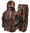 Frogg Toggs All Sport Realtree Xtra Rainsuit Camo AS1310-54