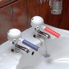Able 2 Derby Bath Tap Turners