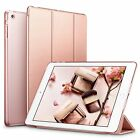 New Smart Magnetic Leather Stand Case Cover for iPad Mini iPad Mini 2 iPad Min 3