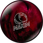 Bowling Ball Ebonite Maxim Bowling Ball now for Sales Price Design Selectable