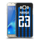 OFFICIAL INTER MILAN 2018/19 PLAYERS HOME KIT GROUP 2 CASE FOR SAMSUNG PHONES 3