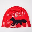 Designer sports cap unisex for running skiing outdoor sports IDEAL IREEVES