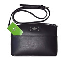 Top Holiday Gifts Kate Spade New York Grove Street Millie Leather Shoulder Handbag Purse