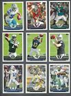 2013 TOPPS FOOTBALL ( ROOKIE RC'S, STARS ) - WHO DO YOU NEED!!! $0.99 USD on eBay