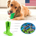Внешний вид - Bristly Brushing Stick World's Most Effective Toothbrush for Dogs Pets Oral Care