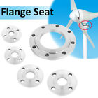 Wind Turbine Generator Flange Seat  Accessories Inner 29-135mm Outer 104-240mm !