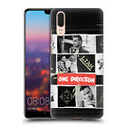 OFFICIAL ONE DIRECTION MIDNIGHT MEMORIES COLLAGE BACK CASE FOR HUAWEI PHONES 1