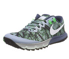 NIKE Mens Air Zoom Terra Kiger 4 Running Shoes 880563 400 NEW