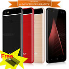 Xgdoy 3g Unlocked Android 7.0 Cell Phone 4core Dual Sim 16gb Smartphone T-mobile