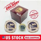 2018 Golden State Warriors Championship Replica Ring STOCK USA 2-5 DAY DELIVERY