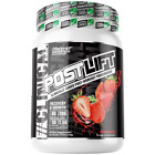 Nutrex Research Postlift Advanced Post Workout Muscle Growth & Recovery $31.47 USD on eBay
