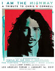 I+AM+THE+HIGHWAY+%3A+CHRIS+CORNELL+TRIBUTE+%3A+Forum+%28Jan+16%29+SECTION+135+%3A+%281%29+TIX