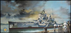 1/700 HMS Prince of Wales December 1941 * Flyhawk FH1117 or FH1117S