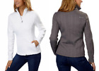 NEW!! Spyder Women's Cable Stryke Fleece Variety