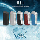 Authorized Dealer.  Yocan1 Uni