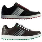 Slazenger Casual Golf Shoes Mens Spikeless Footwear