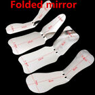 4Style Dental Intraoral Photographic Mirrors Ortho Stainless Steel Clinic