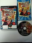 Used Original Playstation 2 (PS2) Games (1)