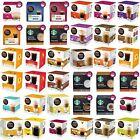 NESCAFE DOLCE GUSTO COFFEE 16 CAPSULES/PODS-