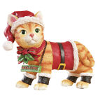 Motion Sensor Pet Christmas Yard Decoration, by Collections Etc