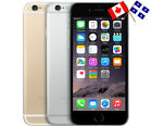 Apple iPhone 6 - 16/32/64GB - All colors - Unlocked - Smartphone
