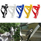 Plastic Water Bottle Cage HOLDER BRACKET For Cycling Bicycle Bike Drink GIFT