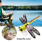 6g Fishing Lures Life-like  Floating  Fishing Lures 7cm With Hook