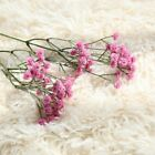 Artificial Gypsophila Fake Fausse Plastic Flower Home Wedding Decoration GIFT