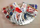 Sports Scrapbook Dimensional Stickers MLB Baseball NBA Basketball NFL Football on eBay