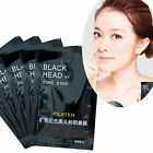 PILATEN 6g Clean Mask Peel Off Mud Mask Face Nose Blackhead Removal Pore Cleaner