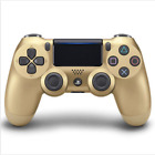 2019new Sony DualShock PS4 Wireless Bluetooth Controller for PlayStation 4 2