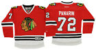 Reebok NHL Youth Chicago Blackhawks Art Panarin #72 Player Jersey, Red $34.99 USD on eBay