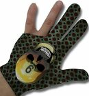 Wicked 9-ball Skull Billiard Glove $14.95 USD on eBay