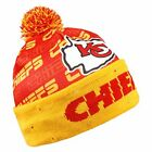 Forever Collectibles  NFL Adult's Kansas City Chiefs Light Up Printed Beanie on eBay