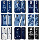 OFFICIAL NBA MEMPHIS GRIZZLIES BLACK BUMPER SLIDER CASE FOR SAMSUNG PHONES on eBay
