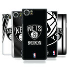 OFFICIAL NBA BROOKLYN NETS HARD BACK CASE FOR BLACKBERRY PHONES on eBay