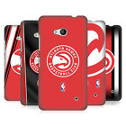 OFFICIAL NBA ATLANTA HAWKS HARD BACK CASE FOR MICROSOFT PHONES on eBay