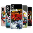 OFFICIAL GRAEME STEVENSON COLOURFUL WILDLIFE HARD BACK CASE FOR XIAOMI PHONES $13.95 USD on eBay