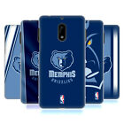 OFFICIAL NBA MEMPHIS GRIZZLIES HARD BACK CASE FOR NOKIA PHONES 1 on eBay