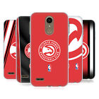 OFFICIAL NBA ATLANTA HAWKS SOFT GEL CASE FOR LG PHONES 2 on eBay