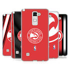 OFFICIAL NBA ATLANTA HAWKS SOFT GEL CASE FOR LG PHONES 3 on eBay