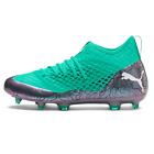 496a151b0 PUMA FUTURE 2.3 ILLUMINATE NETFIT FG AG 40.5-47 NEW80€ one evospeed  evopower 2.2
