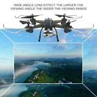 RC Quadcopter Drone Aerial Photography HD WIFI FPV With 5MP Wide Angle Camera