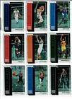 2018 19 Panini Status Basketball ELITE SERIES You Pick DURANT BOOKER PAUL DAVIS+