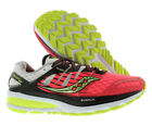 Saucony Triumph Iso 2 Running Women's Shoes $79.99 USD on eBay
